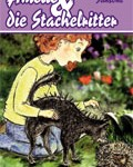 stachelritt-cover