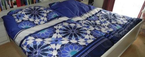 orientalische muster wahnsinn im alltag reisen katzen b cher menschen. Black Bedroom Furniture Sets. Home Design Ideas