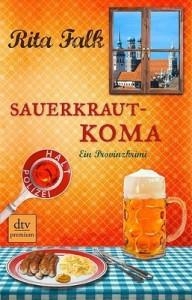 Cover_Sauerkraut-kl