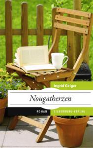 U_Geiger_Nougatherzen_03.indd