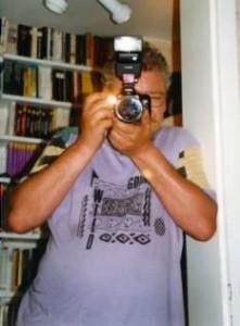 Fotos-Gerhard 001