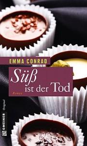 Abbildung: (c) Gmeiner-Verlag