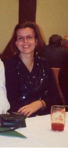 Edith Jubilaeum
