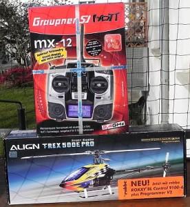 Hubschraub-klein 001