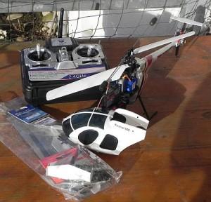 Hubschraub-klein 004
