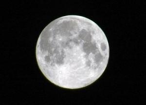 Mond-August13
