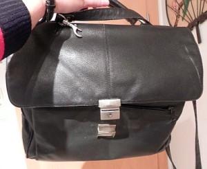 Tasche-kl 003