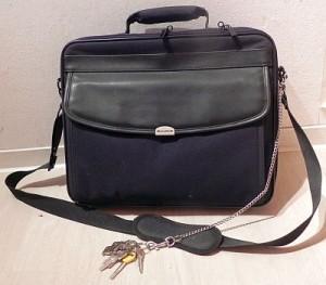 Tasche-kl 006