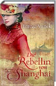 Abbildung: © Bookspot-Verlag