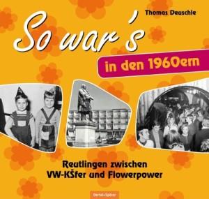 Abbildung: © Oertel + Spörer Verlag