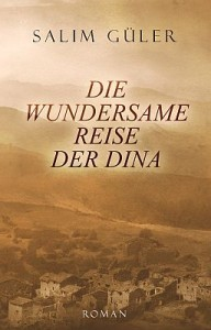 Cover: Kassandra Krammer, Motivrechte: © DeviantArt/Frame of Thoughts/Lostandtaken.com