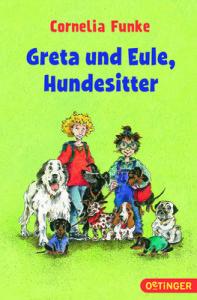 Abbildung: © www.oetinger-taschenbuch.de