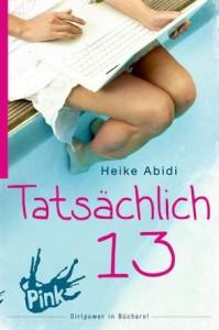 Abbildung: (c) Oetinger Verlag