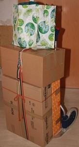Heli-Pakete 002