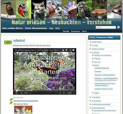 Abbildung: (c) www.naturerleben.net
