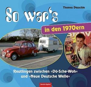 Abbildung: (c) Oertel + Spörer Verlag