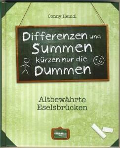 Abbildung: (c) Regionalia-Verlag