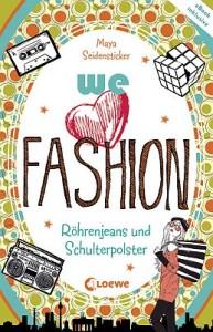 Abbildung: (c) Loewe-Verlag