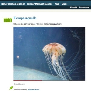 Abbildung: www.naturerleben.net