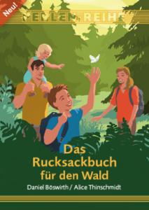 Foto; © Verlag Perlen-Reihe