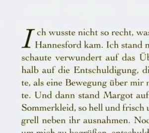 Abb.: © dtv Deutscher Taschenbuch Verlag - Seite 52