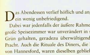 Abb.: © dtv Deutscher Taschenbuch Verlag - Seite 53