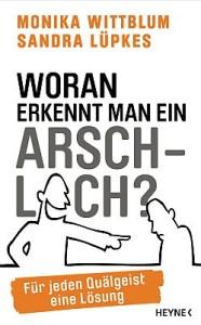 Abbildung: (c) Heyne Verlag