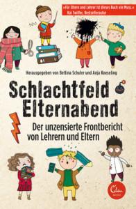 Abbildung: (c) Eden Books