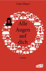 Abbildung: (c) Skript 5 Verlag
