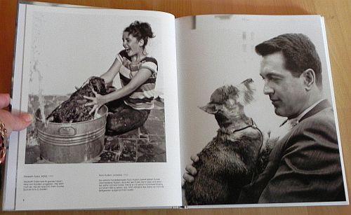 Abbildung: (c) Kynos-Verlag