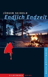 Abbildung: (c) Silberburg-Verlag