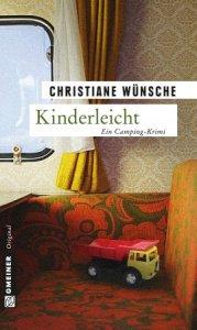 Abbildung: © Gmeiner Verlag