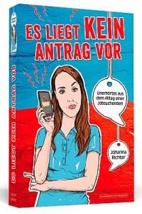 Abbildung: (c) Schwarzkopf & Schwarzkopf-Verlag
