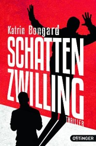 Abbildung: (c) Oetinger-Verlag