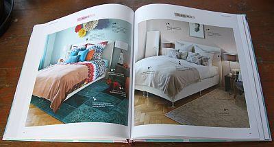 Abbildung: (c) Callwey-Verlag