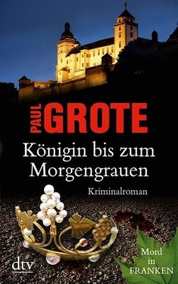 Abbildung: dtv Deutscher Taschenbuch Verlag