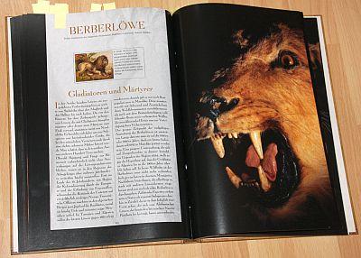 Bestiarium-Seiten 010
