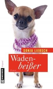 Abbildung © Gmeiner Verlag