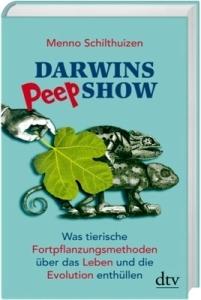 Abbildung: © dtv Deutscher Taschenbuch Verlag