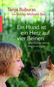 Abbildung (c) Nymphenburger Verlag