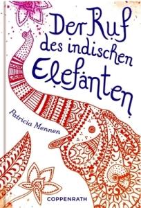 Abbildung: (c) Coppenrath Verlag