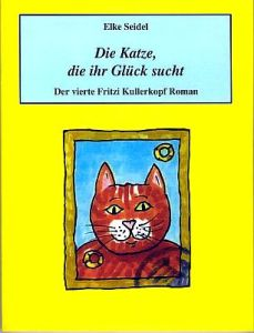 Abbildung: (c) Elke Seigel / Rolf Dörge