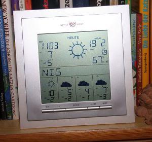 Wetterstation15 005