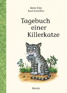 Abbildung: (c) Moritz-Verlag