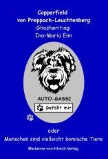 Abbildung; (c) Marianne von Hirsch Verlag