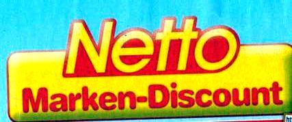 netto 001