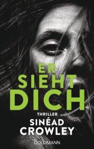 Abbildung: (c) Goldmann-Verlag