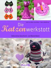 Abbildung: (c) Knaur-Verlag