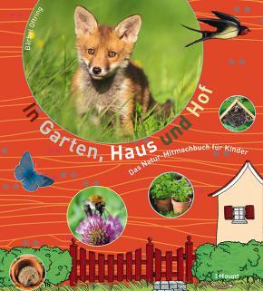 Abbildung: (c) Haupt Verlag