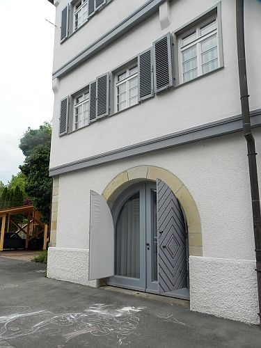 026-Klosterhof Kanzlei